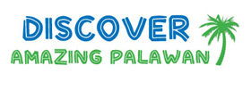 Explore the Last Frontier with Discover Amazing Palawan